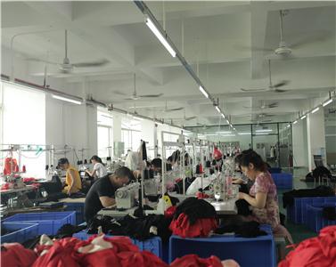 女装加工厂家 (3).JPG