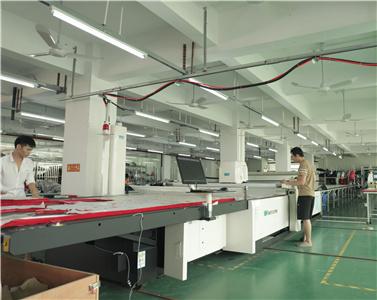 女装加工厂家 (4).JPG